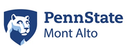Academic Support Center at PSMA Logo